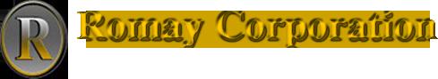 Romay Corporation